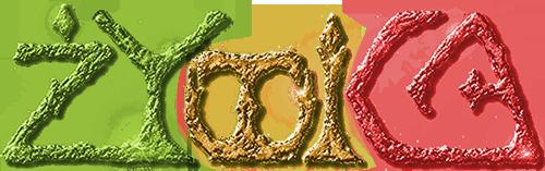 Żywica – zespół reggae