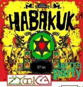 43a_habakuk-tfp